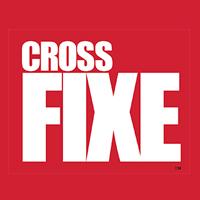 crossFIXE